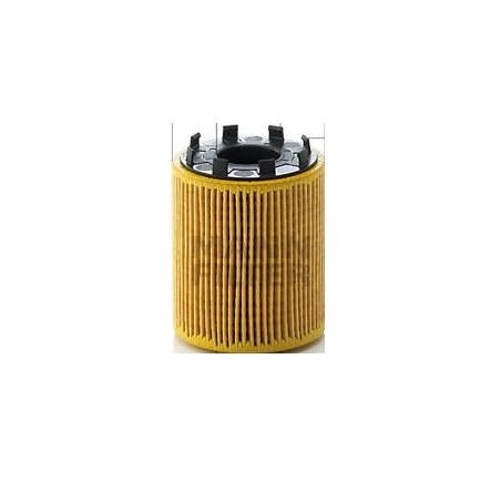 Filtre-a-huile 1457429256 HU713/1x