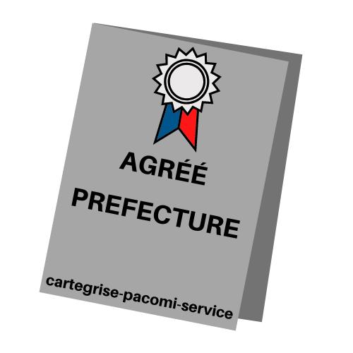 PACOMI_agréé-prefecture