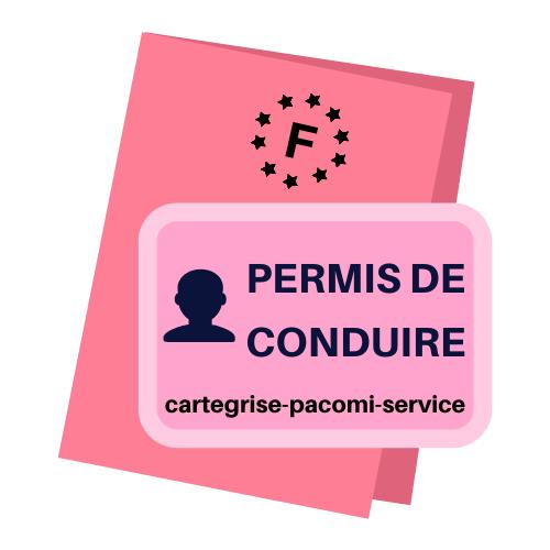 PACOMI_permis-de-conduire